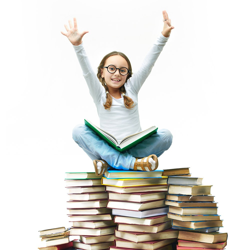 Elevii claselor a I-IX vor primi manuale gratuit