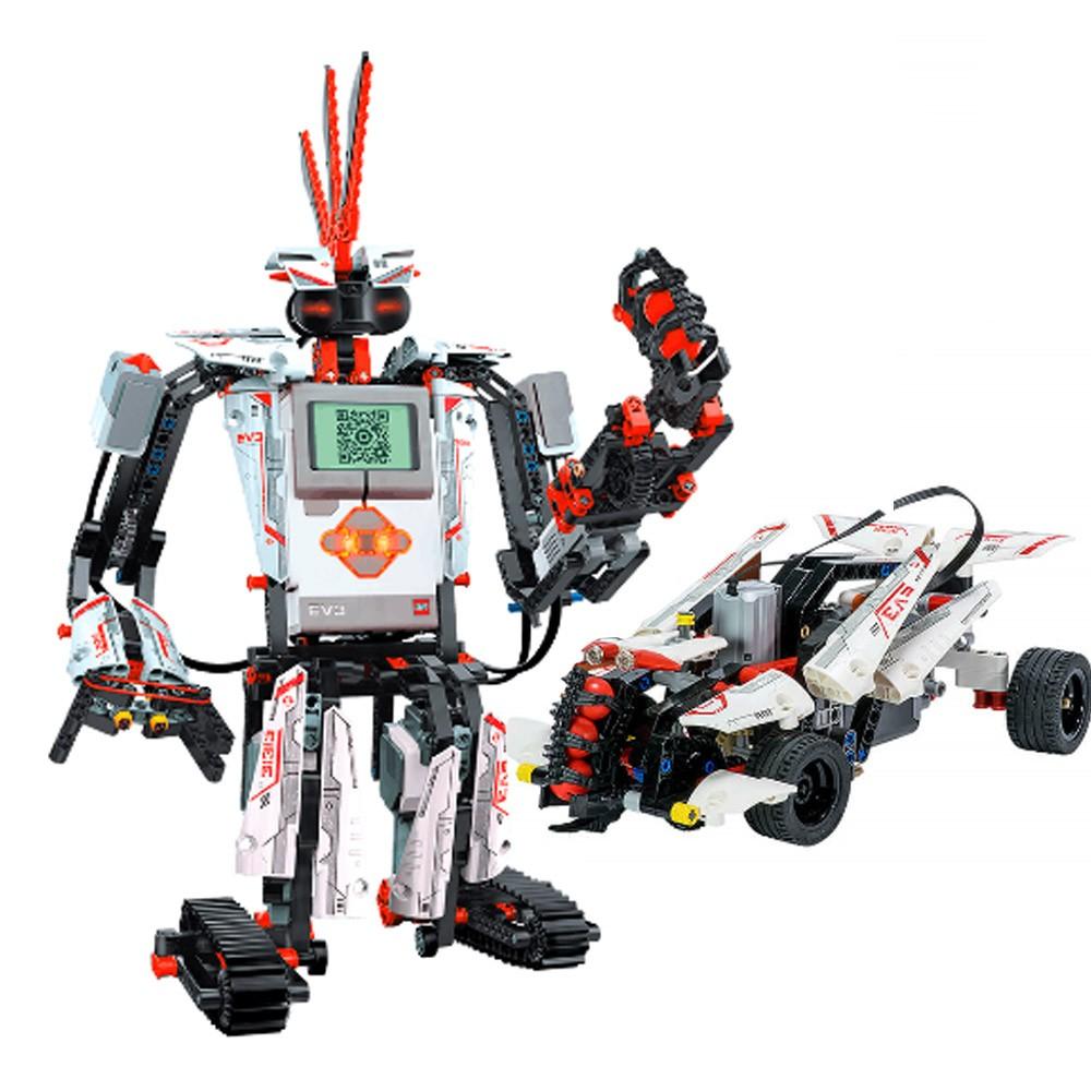 Dotarea instituţiilor cu seturi de robotică