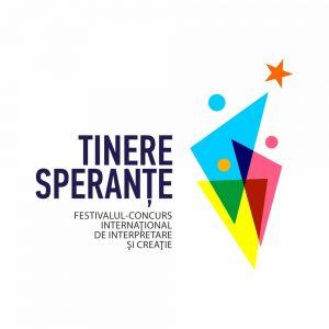 """Festivalul-Concurs Internațional de Interpretare și Creație """"Tinere Speranțe"""", ediția a II-a. 2018, mun Bălți"""