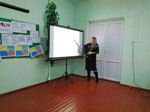 Муниципальное рабочее ателье учителей математики «Организация и проведение работы с одаренными учащимися: проблемы и решения (гимназический цикл)»