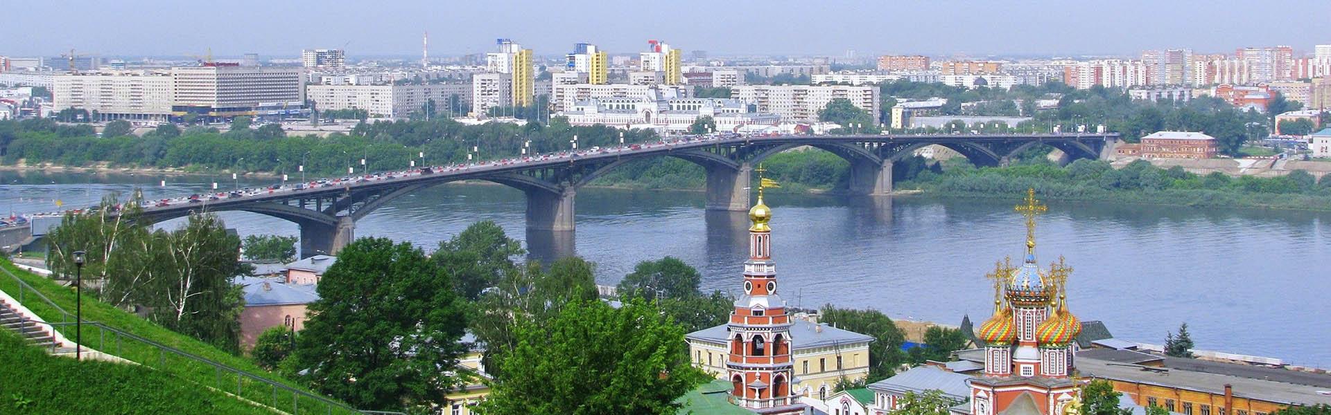 Acordul colaborare între Consiliul municipal Bălți și Universitatea de Economie și Ingenerie din or. Nijnii Novgorod