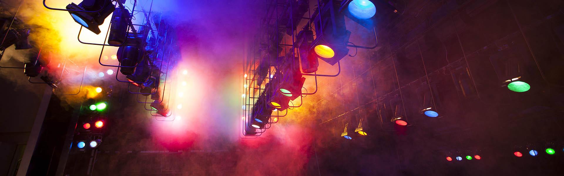 """Festivalul – Concurs de Interpretare şi Creaţie """"Tinere Speranţe"""""""