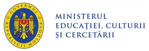 Proiectul Ordinului Cu privire la aprobarea Regulamentului privind plasarea absolvenților în câmpul muncii, domeniul Educație