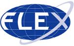 Consiliile Americane pentru Învăţământ Internaţional anunţă desfăşurarea ediţiei Programului de schimb academic – FLEX 2019 – 2020