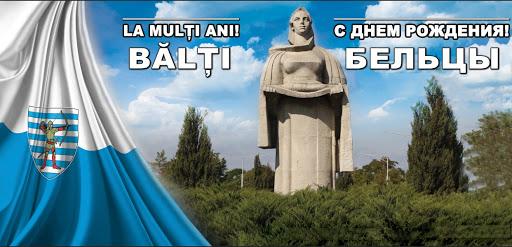 Monumente – istorie întruchipată în piatră